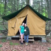 diane-and-girl-at-tent