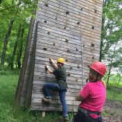 nook-tower-with-belay