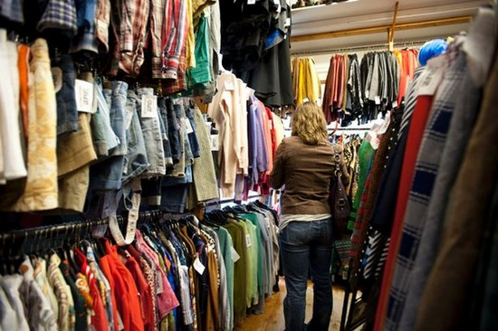 Children's Clothing - Top Tips For Saving Money - Support ...