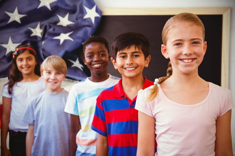 For Good Classroom Behavior, Positive Encouragement Works Better than Punishment