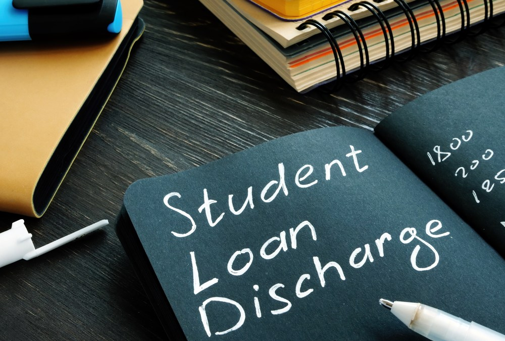 Education Corporation of America Students Finally See Student Loan Justice