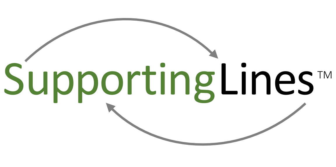 SupportingLines Institute