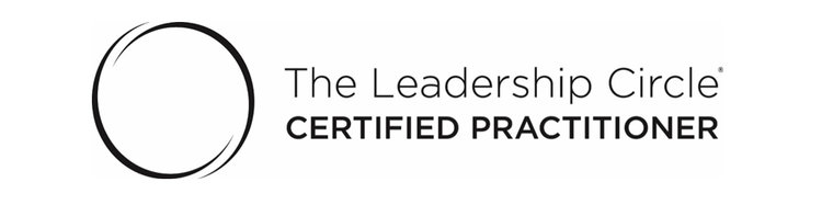 Leadership Circle Certified Practitioner Jeff Smith