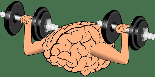 Growth Mindset | Brain Exercise