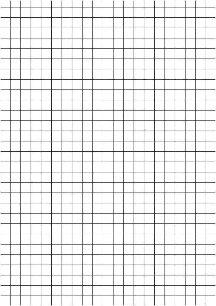 Grille Pixel Art 31 Idees Et Designs Pour Vous Inspirer En Images