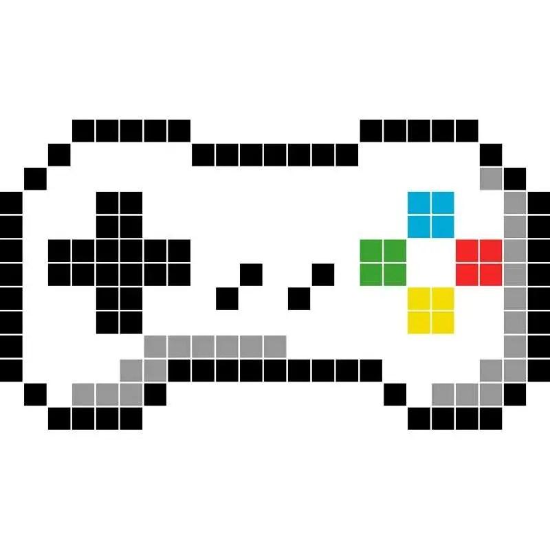 Pixel Art En Ligne 31 Idees Et Designs Pour Vous Inspirer En Images