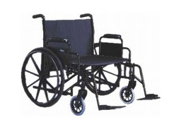standard-wheelchairs