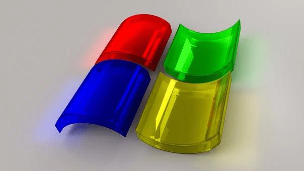 Windows 10 May 2020 Update