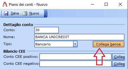 banca11