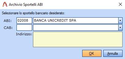 banca4
