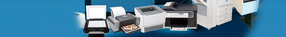 cropped-PRINTER-SOLUTIONS-1.jpg