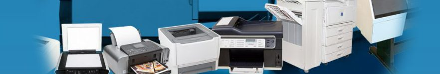 cropped-PRINTER-SOLUTIONS-2.jpg