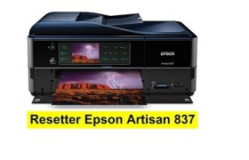 Epson-Artisan-837-Adjustment-Program