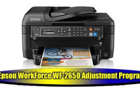 Epson-WorkForce-WF-2650