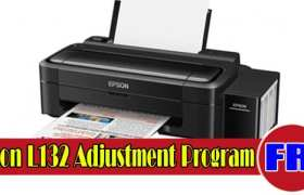 Epson-L132-Adjustment-Progr.jpg