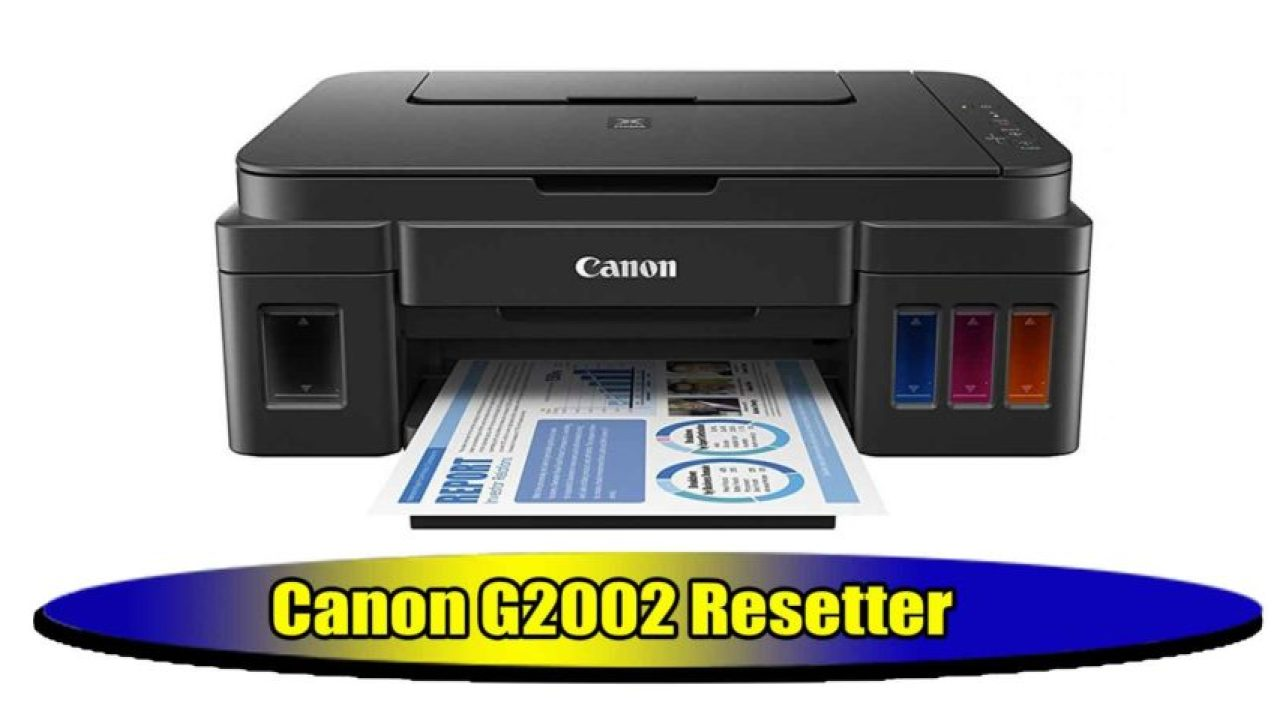 canon g2000 resetter free download
