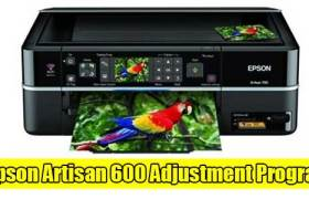 Epson-Artisan-600-Adjustment-Program