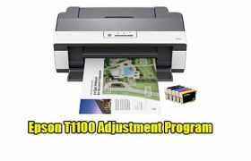 Epson-T1100-Adjustment-Program