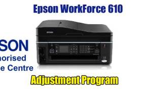 Epson-WorkForce-610-Resette