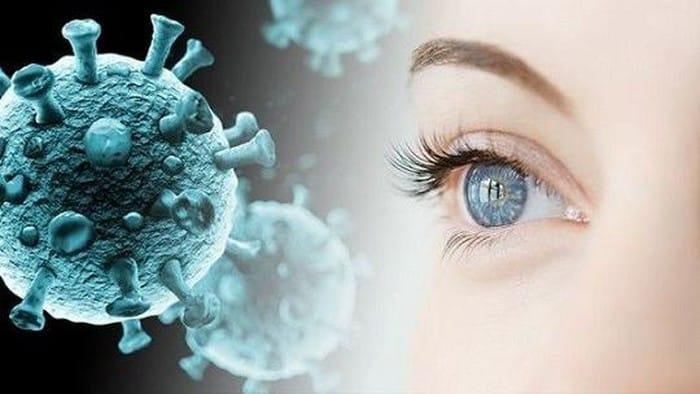 Pandemi, Rasio, dan Rasa