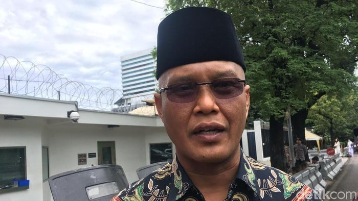 Kesejahteraan TNI POLRI