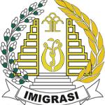 imigrasi I Bali