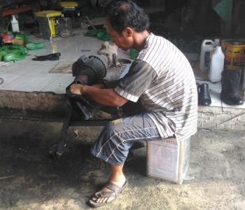 produksi sepatu kulit sp collection 6