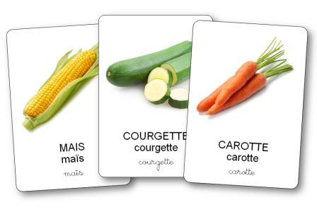 Imagier-des-légumes