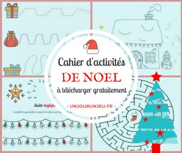 cahier-dactivites-de-noel-couv-640x537