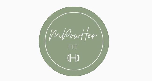 Mpowherfit