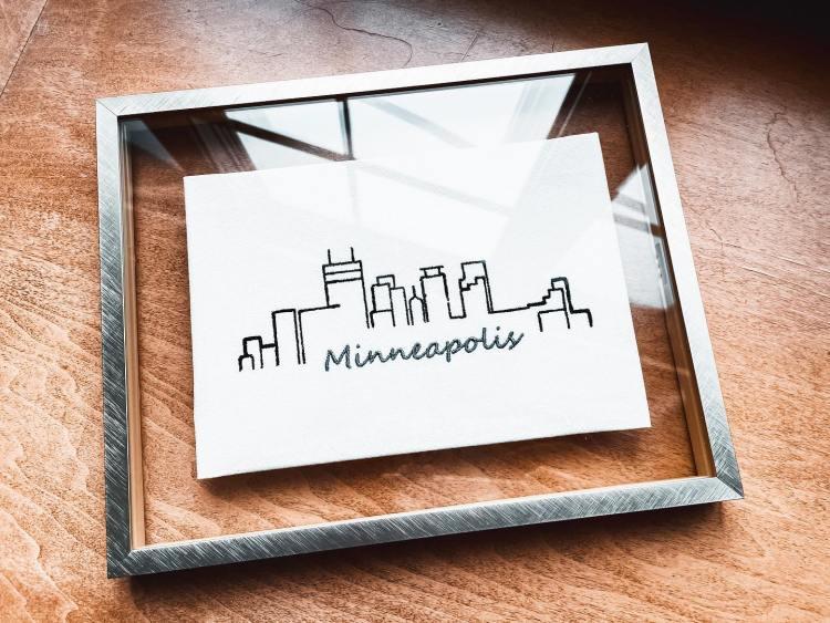 madeinminn_minneapolis art