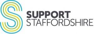 Support Staffordshire - Team Staffordshire