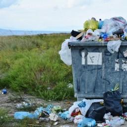 garbage-2729608_1920