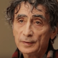 "Dr Gabor Maté on why ""crazy""is a cultural construct"