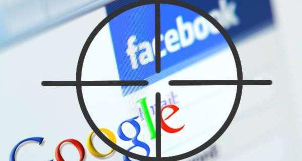 Strategie e tattiche in Facebook ADS
