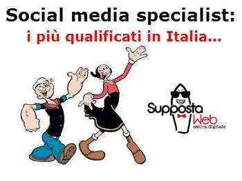 smm-qualificati-italia
