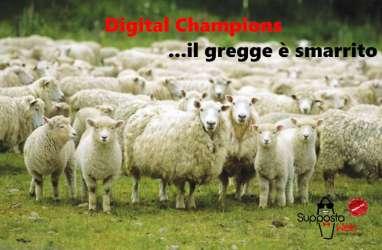 digital champions smarriti