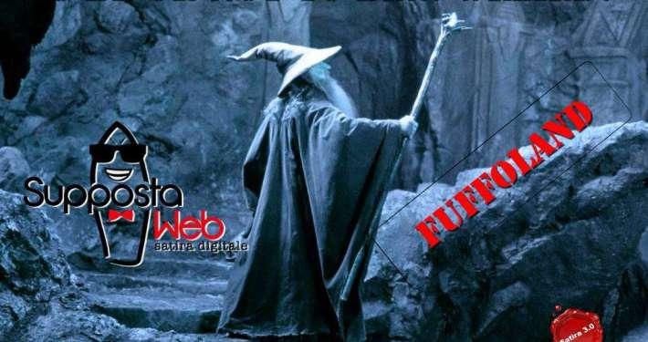 be-wezard #satiratrepuntozero