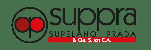 Suppra Colombria