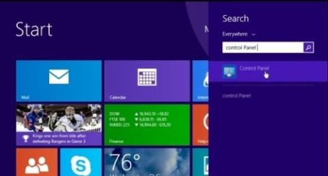 windows-8-CP