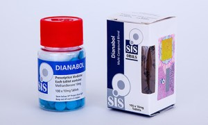 Dianabol-10-sis-labs.jpg