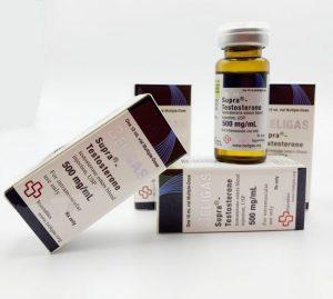 Suste-Testosterone-500-Sustanon-500-Beligas-domestic-e1565773430671.jpg