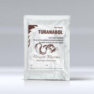 Turanabol-Dragon-Pharma.jpg