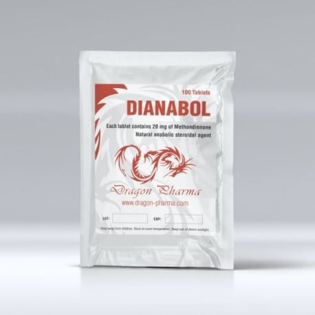 Dianabol-dragon-pharma