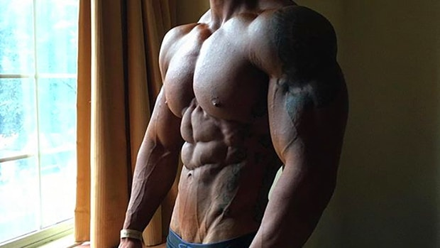 visible-muscles
