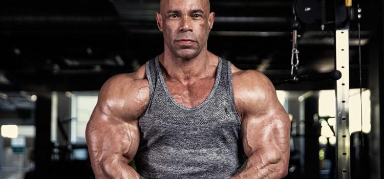 bodybuilder-arimidex