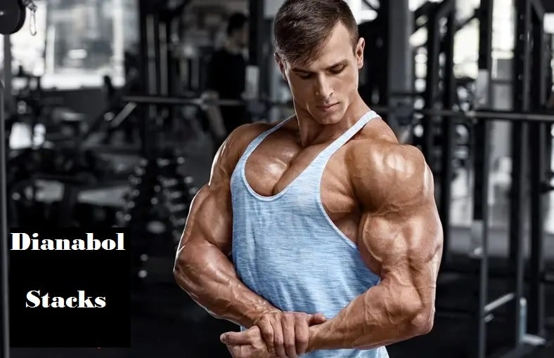 huge-muscle-mass-with-dianabol-stacks