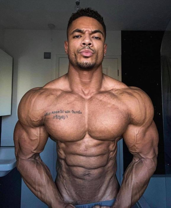 bodybuilder-winstrol-stanozolol-usage