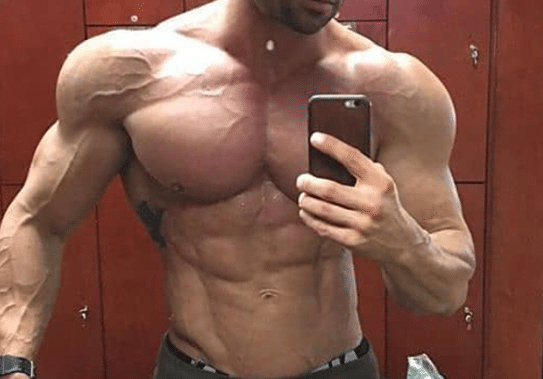 anadrol-for-sale-body-appearance