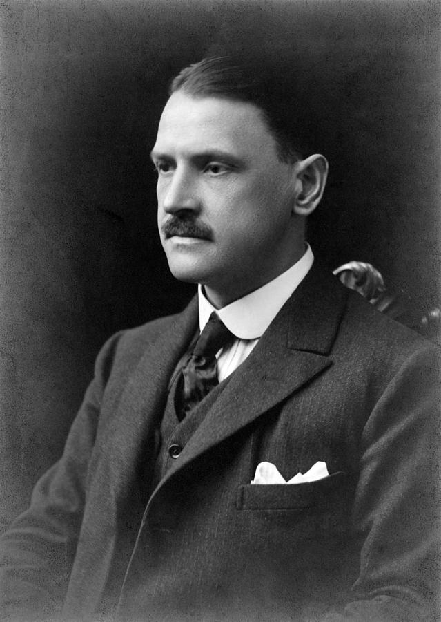 Image result for William Somerset Maugham
